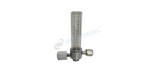 Oxgen Flowmeter (Sis 5003)