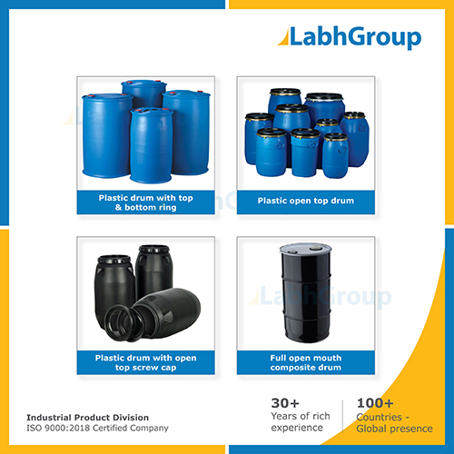 Bulk Packing Bags And Containers