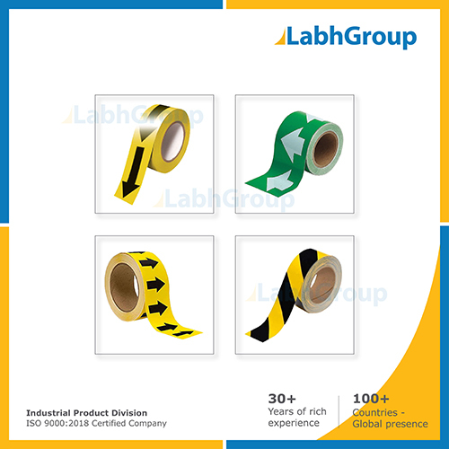 Auto Glow Signages Tapes