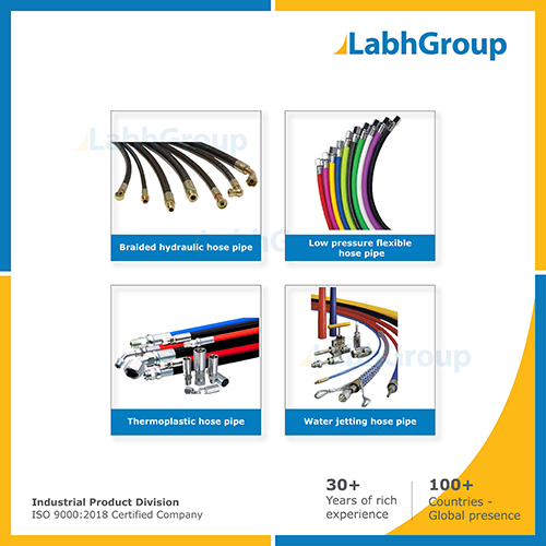 Plastics Pipes, Tubes and Fittings