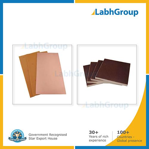 Paper Phenolic Laminates Sheet