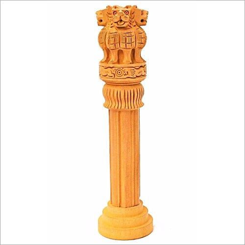 Ashoka Stambh National Emblem