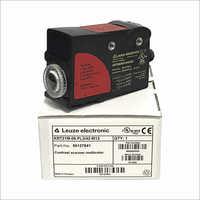 Leuze Eye Mark Sensor