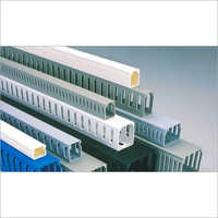 Salzer PVC Channels
