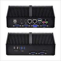 Advantech-IPC & Chassis PC