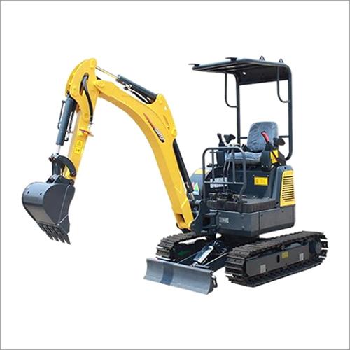 MVWEXPLO   Ct16 Mini Excavator 1.6ton