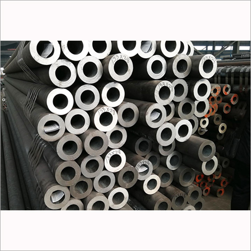 OD133*WT28mm  Seamless Steel Pipe