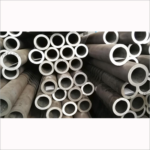 heavy wall140*20mm Seamless Steel Pipe