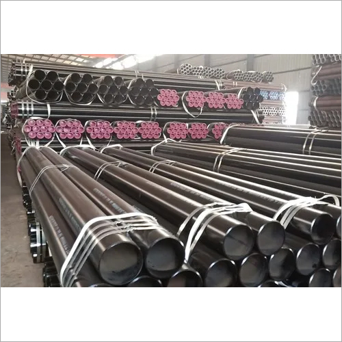 "Nominal Size 1/4""~36""  Seamless Steel Pipe"