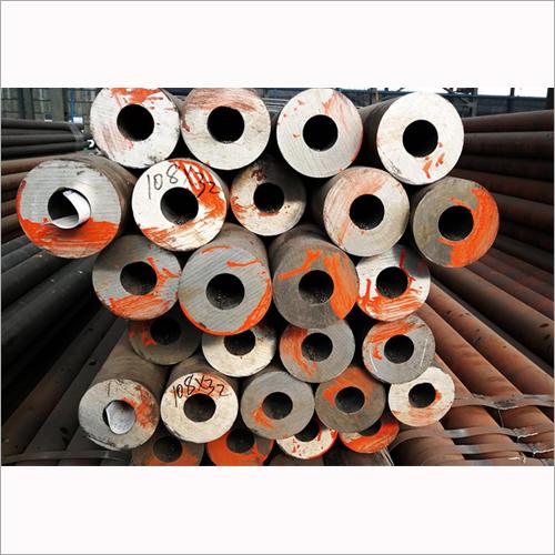 32mm Seamless Steel Pipe