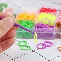 DIY Rubber Band Jewellery Making Kit
