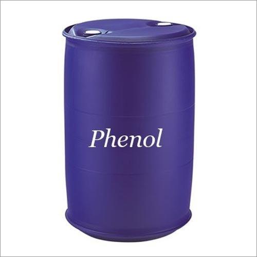 Liquid Phenol Chemical