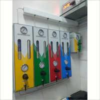 Industrial Gas Chromotografy Accessories
