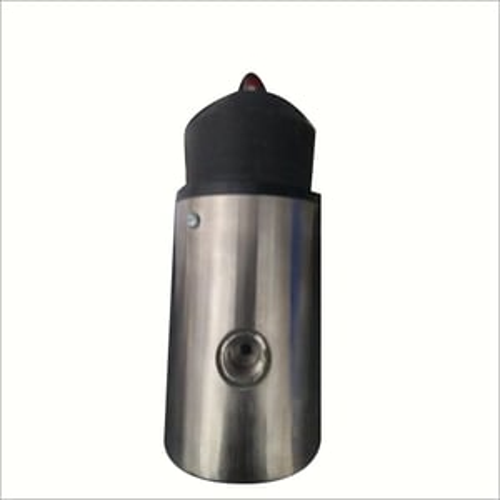 Carbon Dioxide Gas Heater