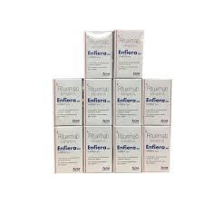 Enfiera 500mg Injection