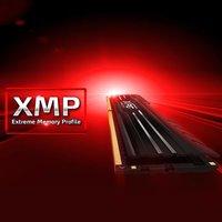 ADATA XPG GAMMIX D10 Memory RAM