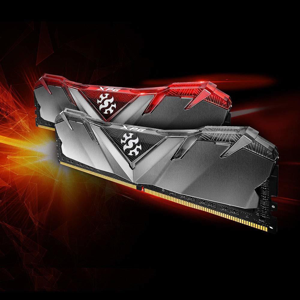 XPG ADATA GAMMIX RAM