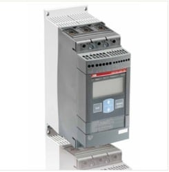 Abb Soft Starter Ps S 175/300-500l
