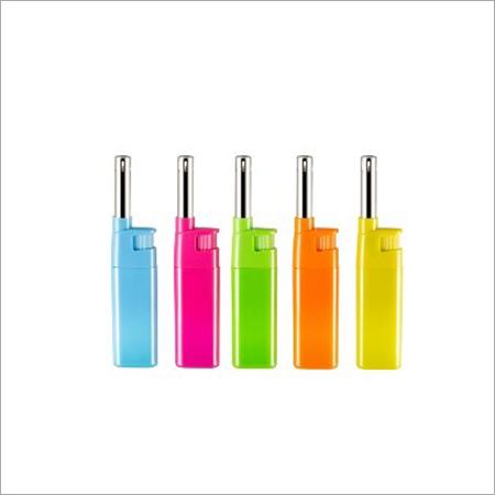 Mini Utility Lighter
