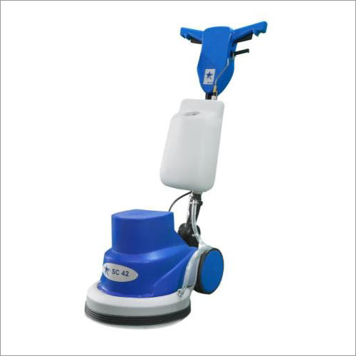 SC42 Manual Carpet Cleaning Machines
