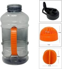 Plastic Gallon Shaker