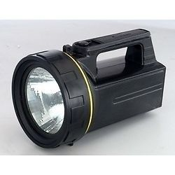13528solar Led Search Light