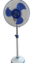 Dc Pedestal Fan 16
