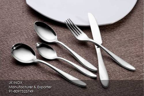 Cutlery item
