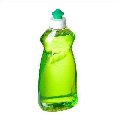 Organic Liquid Hand Wash