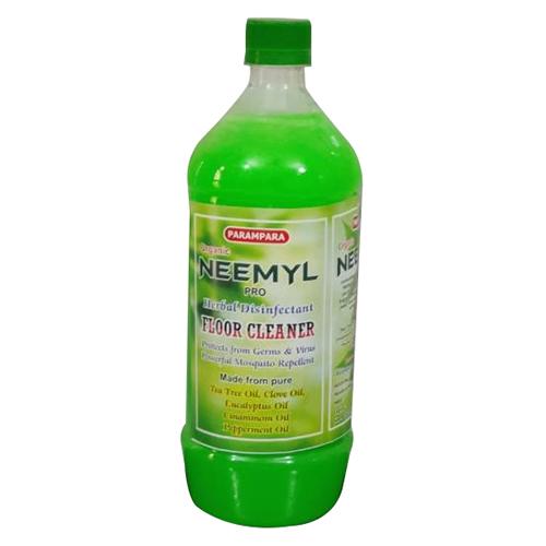 Organic Advanced Neemyl Floor Cleaner