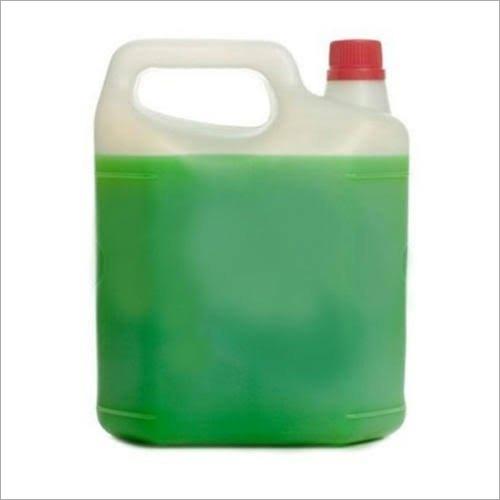 5 Ltr Herbal Floor Cleaner