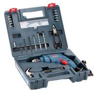 Bosch Gsb 450 Kit Impact Drill