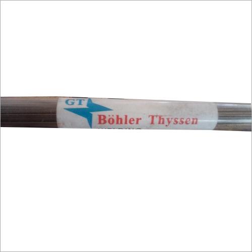 Bohler Thyssen Laser Welding Filler Wire