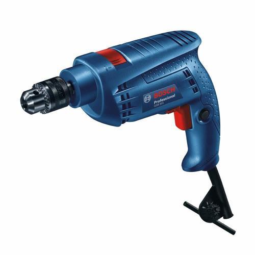 Bosch Gsb 501 Impact Drill