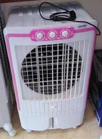 Solar Cooler 12