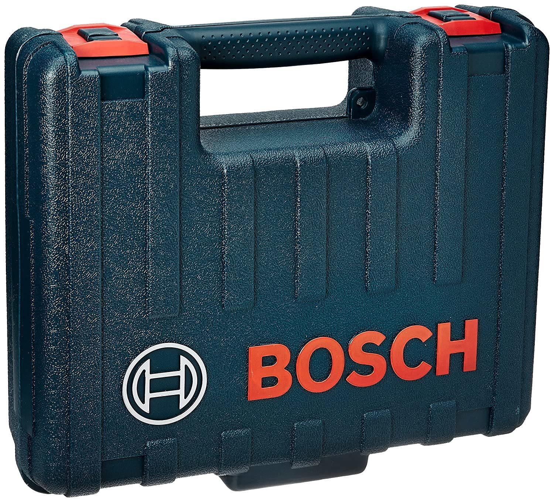 Bosch Gsb 10re Kit Impact Drill