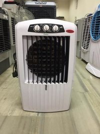 Solar Cooler 16