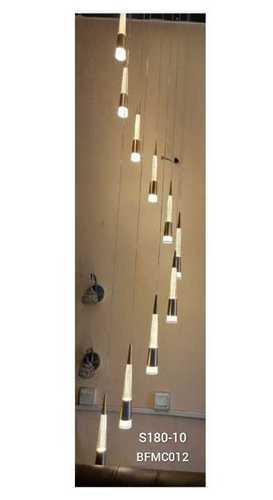 BFWL219 wall lamp