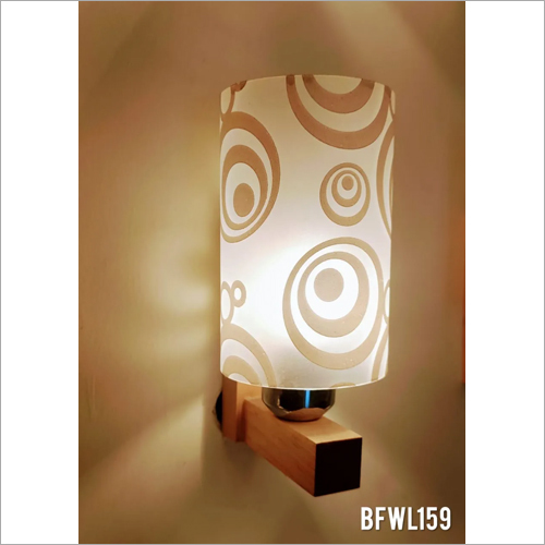 BFWL159 Bharani Wall Mounted Looking Lighting