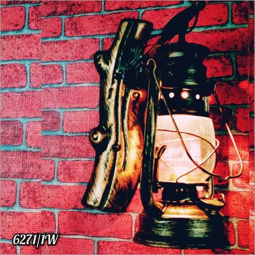 627-1W Bharani Wall Mounted Looking Lighting