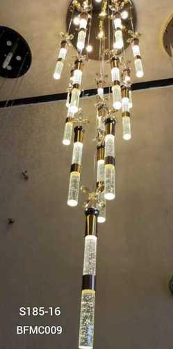 BFCC021 Crystal Chandelier