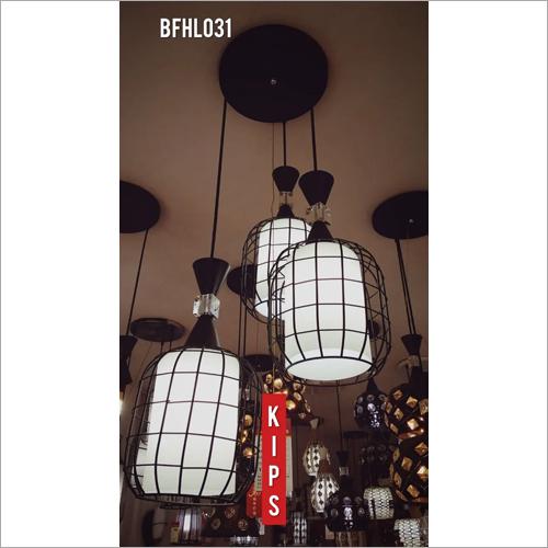 BFHL031 Pendent Lamp
