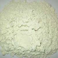 Industrial Guar Gum Powder