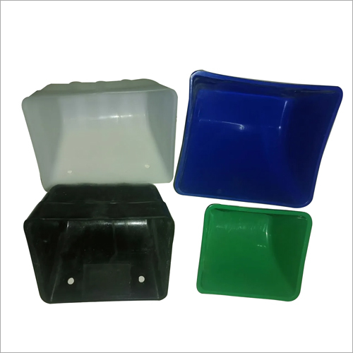 Plastic Elevator Buckets