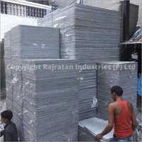 Pac Plastic Brick Pallets