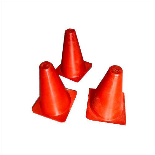 Plastic Sports Training Cone