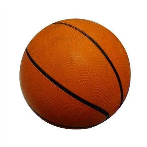 PU Basket Ball