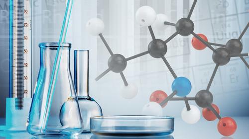 Benzyl Chloroacetate