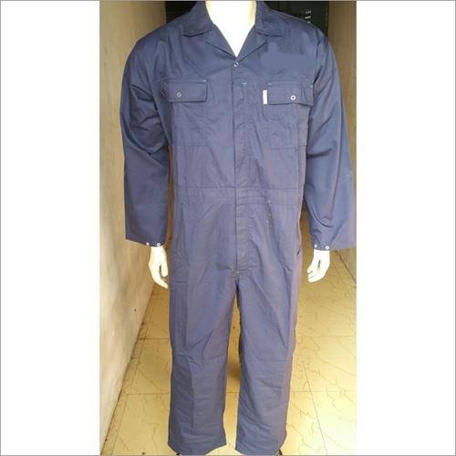 Mechanical Uniform