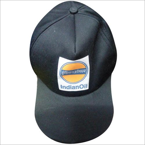 Indian Oil Cap